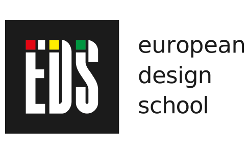 EDS European School of Design